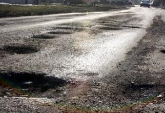 Primăria Sectorului 1 a scos a licitație contractul pentru reparațiil și întreținere