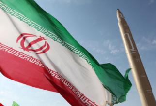 Fost magistrat, Seyyed Ebrahim Rais al-Sadati este un apropiat al ayatollahului Ali Khamenei, de asemenea un susţinător al unei linii dure pe plan extern.