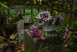 Ajutorul de inmormantare va fi tăiat
