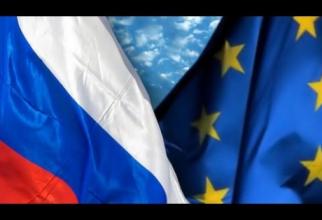 Ministru francez: Rusia este uneori un vecin INSUPORTABIL