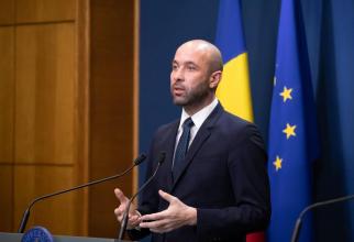 Sabin Sărmaș pune sub semnul întrebării investițiile operatorilor telecom în piața de comunicații