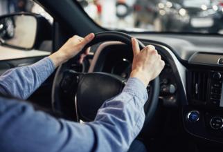 COD RUTIER 2021. Şoferii NU mai pot fi AMENDAȚI din această cauză
