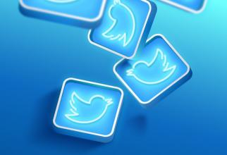 Rusia, revoltată din cauza măsurilor luate de Twitter