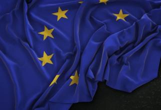 UE are o nouă strategie privind adaptarea la schimbările climatice