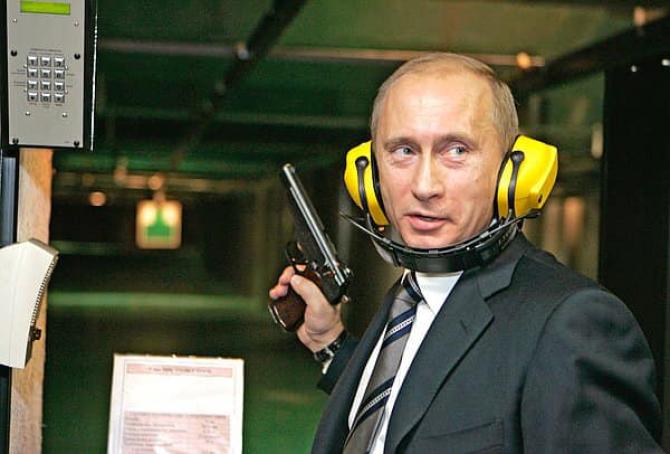 Moscova a atenţionat Uniunea Europeană împotriva introducerii de noi sancţiuni la adresa Rusiei