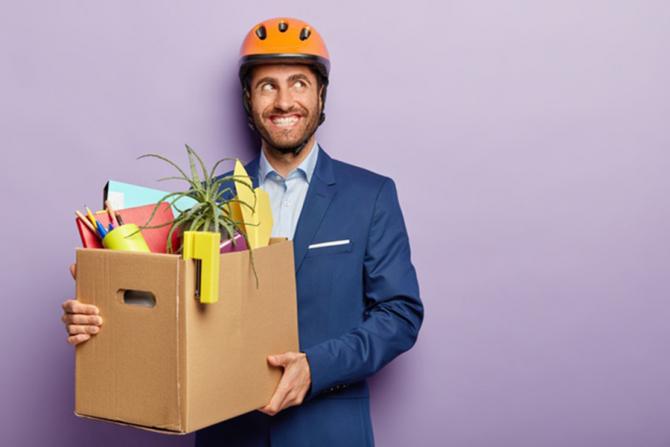 Angajații vor putea primi un nou tip de tichete