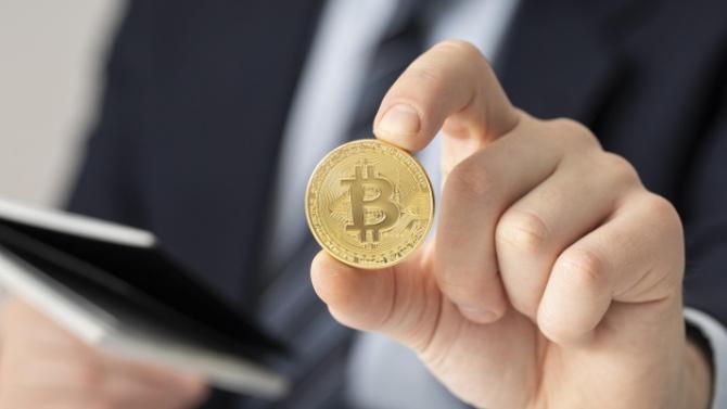 PRABUSIRE Bitcoin