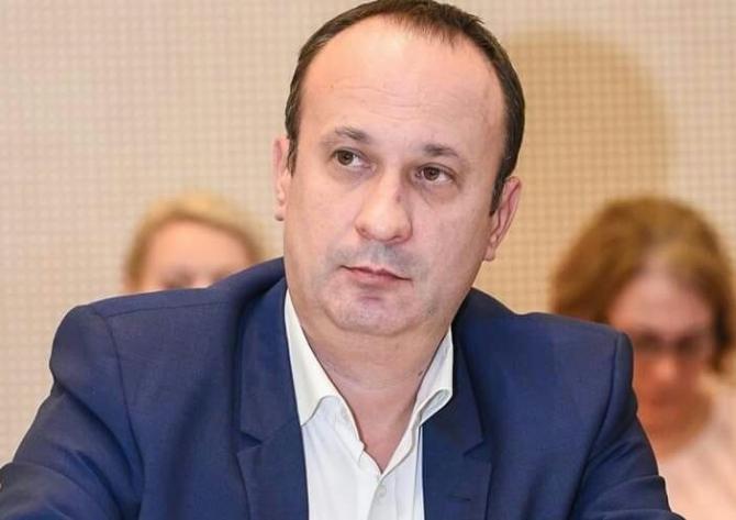 Adrian Câciu este de părere că, în caz de eșec, va urma un val de crize