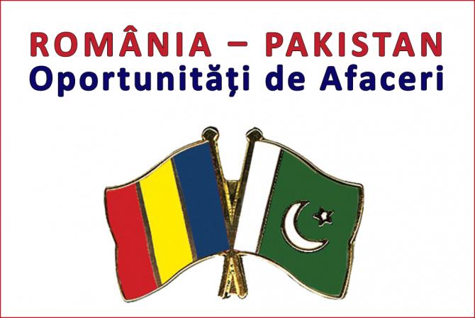 Lazăr Comănescu: Acest forum reprezintă un pas înainte în ceea ce privește întărirea relațiilor economice, relații cu un potențial imens de creștere