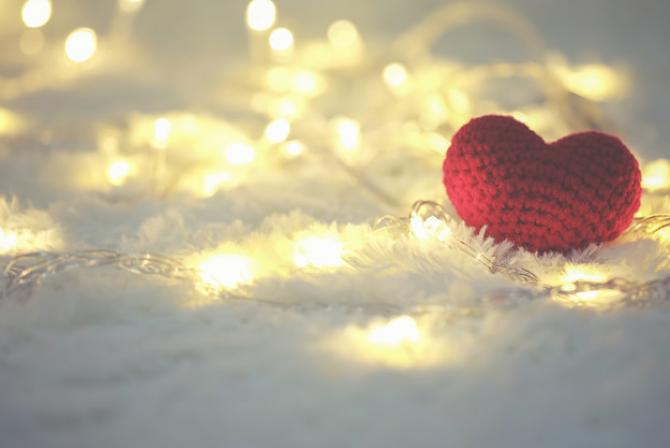 Dragobete. TRADIȚII și SUPERSTIȚII de ziua IUBIRII în România