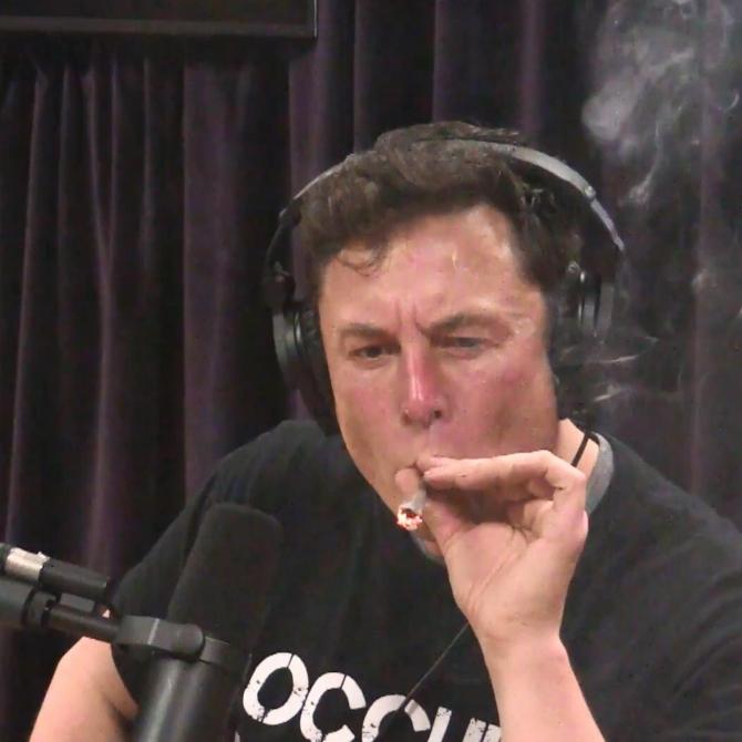 Cât CÂȘTIGĂ Elon Musk la fiecare 5 MINUTE