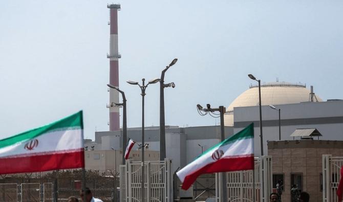 Pregătirile Iranului pentru punerea în aplicare a deciziei de a îmbogăţi uraniu la nivelul de 60% au început deja de marţi seara.