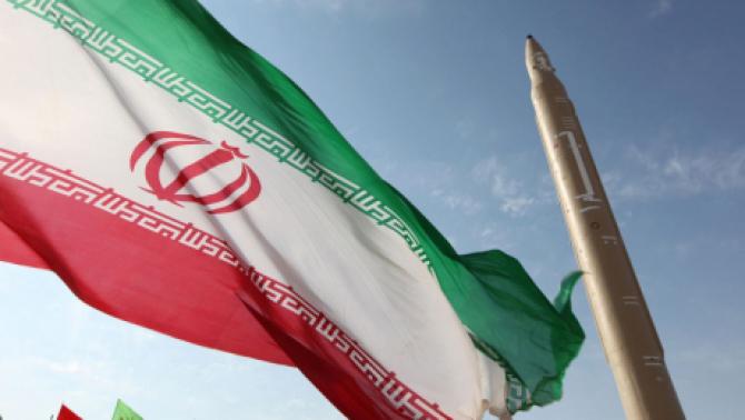 """Într-o declaraţie comună, miniştrii de externe ai Franţei, Germaniei şi Regatului Unit (E3) şi-au exprimat """"profunda îngrijorare faţă de ultimul raport al AIEA, care confirmă faptul că Iranul a început etapele necesare producţiei de uraniu metalic îm"""