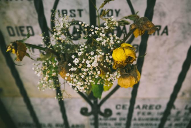 Ajutorul de înmormântare este acordat de CNPP