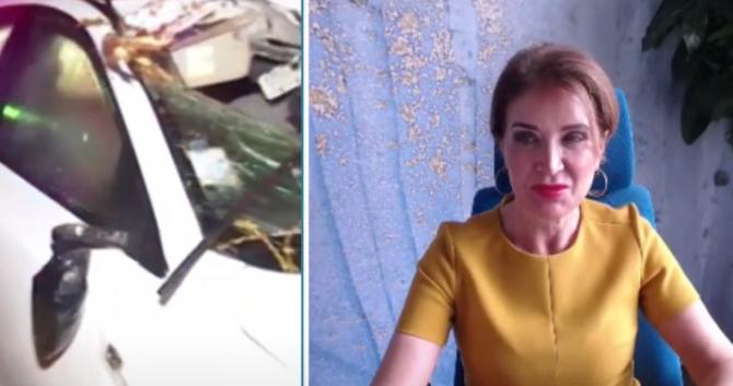 Nicoleta Radu PAID: Acum există un proiect de modificare a legii în Parlament