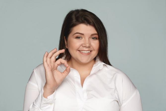 Medicamentul s-a dovedit a fi foarte eficient în tratarea obezități