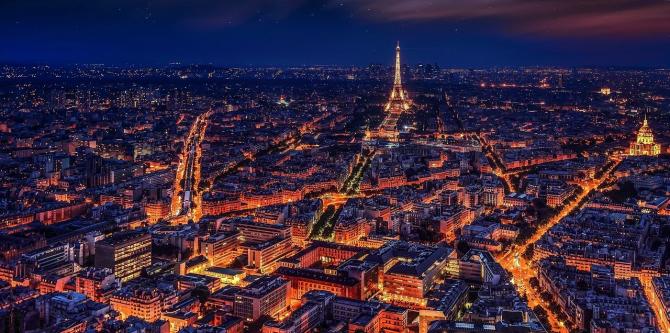 Francezii au amendat compania pentru informațiile eronate