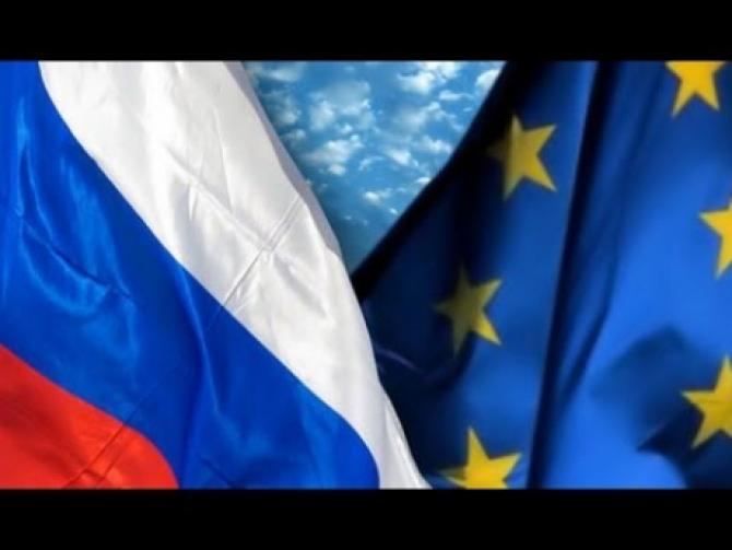 Rusia ''speră să NU trebuiască să interzică''marile reţele sociale străine