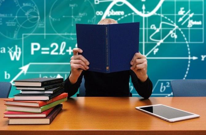Cum va arăta structura anului școlar