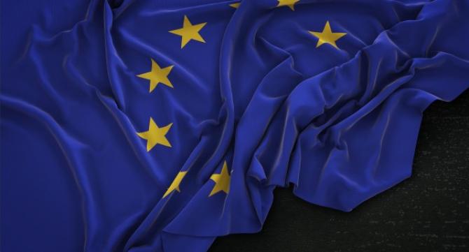 Obiectivul UE până în 2030. Ce se întâmplă persoanele cu vârsta între 20 şi 64 de ani
