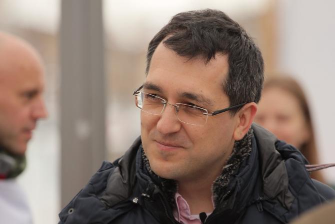 Voiculescu a recunoscut că putea să aibă o comunicare mai bună, în care să arate munca colegilor.