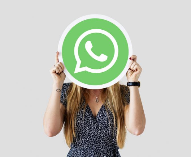 ANUNȚ IMPORTANT! Ce se întâmplă cu WhatsApp pe data de 15 mai