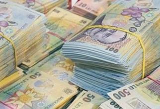 Ministrul Finanțelor, despre DEFICITUL BUGETAR
