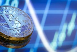 Pierderi uriaşe pe piaţa criptomonedelor: 100 miliarde de dolari în 24 de ore