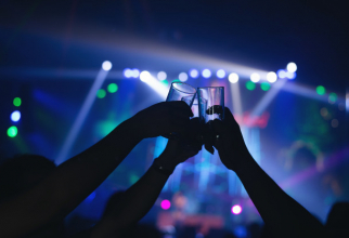 Bode: Cluburile vor fi ÎNCHISE pe LITORAL de 1 Mai