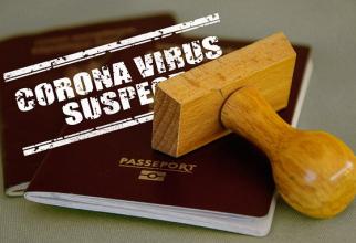 Danemarca a lansat paşaportul corona. CORONAPAS