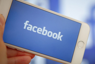 Facebook nu-i va anunţa pe utilizatorii ale căror date au fost furate şi expuse de hackeri