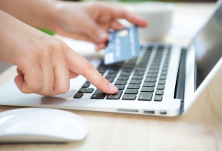 One Stop Shop oferă companiilor varianta de a nu se mai înregistra şi de a nu mai declara TVA în fiecare dintre statele membre UE în care datorează TVA, ci să beneficieze de servicii electronice pentru îndeplinirea acestor obligaţii prin intermediul Statu