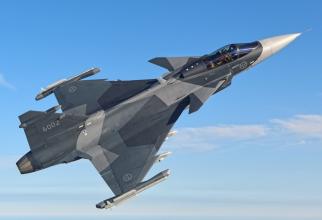 Deoarece nu exista un model computerizat 3D al piesei originale, aceasta a fost detașată din fuzelajul aeronavei și scanată 3D.