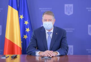 Președintele Klaus Iohannis a promulgat legea! Avem o nouă zi de sărbătoare