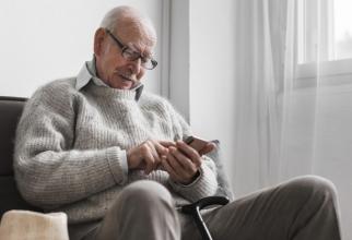 O mare dezamăgire pentru pensionari