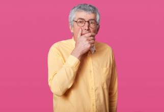 Muncă până la 70 de ani, în loc de pensionare