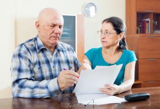 Cei care vor să iasă la pensie până în septembrie mai pot beneficia de aceste facilități