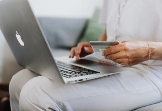 Unele credite sunt ușor de luat însă este necesară o analiză serioasă