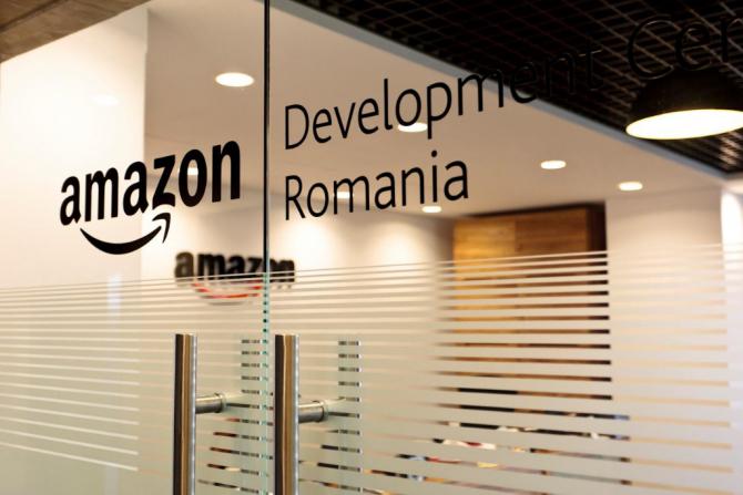"""Amazon va difuza primul episod din serialul """"Stăpânul Inelelor"""" în septembrie 2022"""