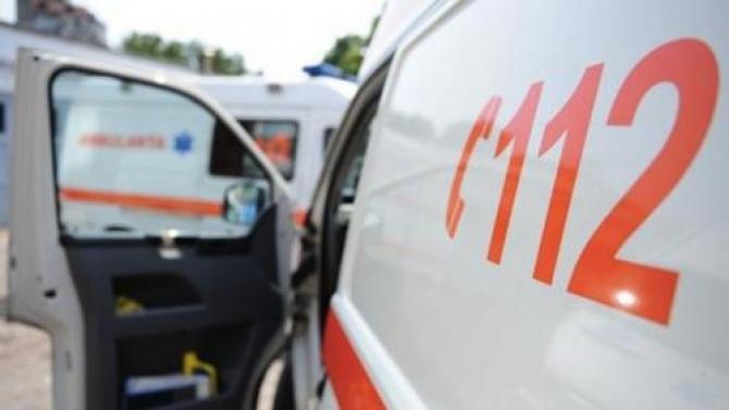 Ministrul este în stare gravă la spital