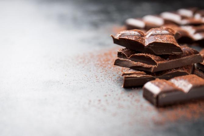 Un baton de ciocolată oerit de regina Victoria, găsit INTACT după 121 ani