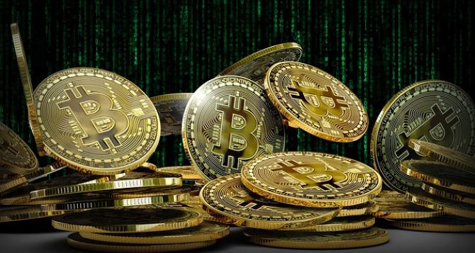 ADA, criptomoneda pe cale să explodeze, după ultima mutare Cardano. Țintește Bitcoin și Ethereum. Astăzi costă 5 lei