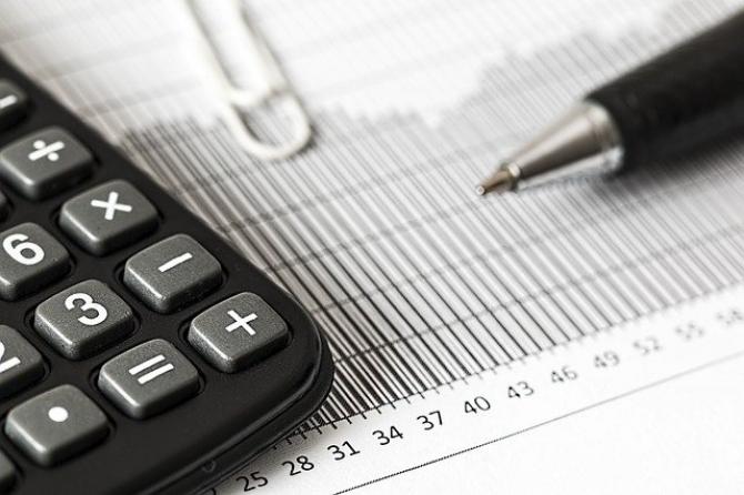Eurostat a făcut calculele