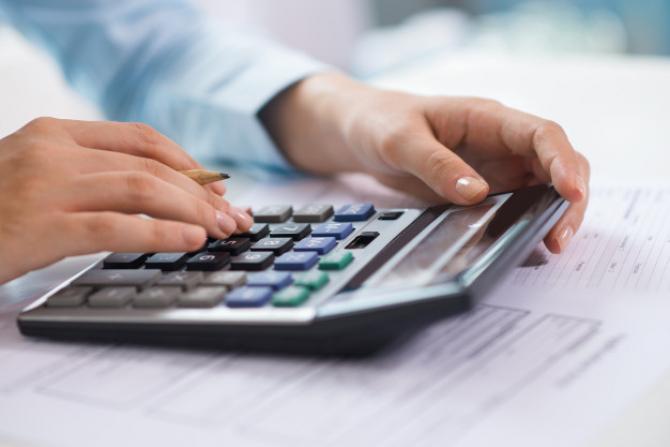 Consiliul de Administraţie al BNR a analizat şi aprobat Raportul asupra inflaţiei
