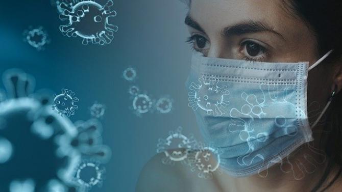 Bilanţ COVID-19 din 6 iunie 2021. Cazuri noi de coronavirus