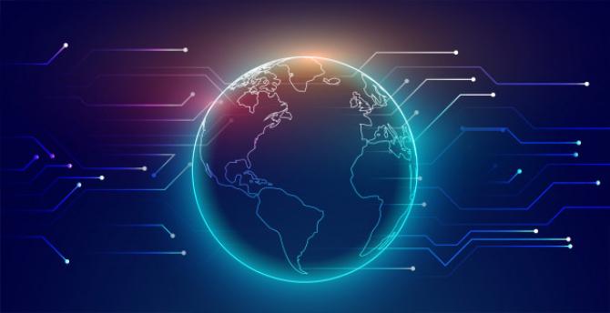 Digitalizarea României