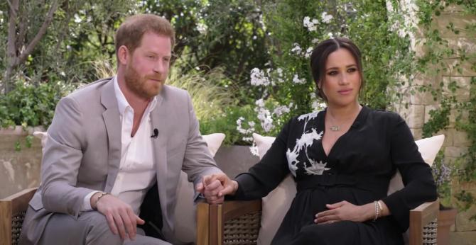 Membrul familiei regale care a fost îngrijorat că pielea lui Archie va fi mai închisă la culoare