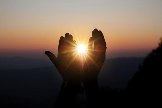 Ziua iertării sau intrarea în Postul Paștelui