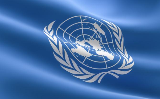 ONU a raportat o nouă LOVITURĂ dată de PANDEMIE
