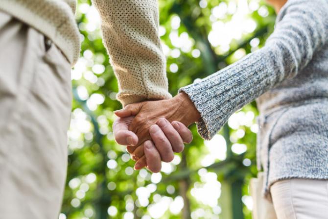 CONTRACTUL DE ASIGURARE SOCIALĂ se poate încheia în scopul asigurării în sistemul public de pensii doar în vederea obținerii PENSIEI PENTRU LIMITĂ DE VÂRSTĂ.